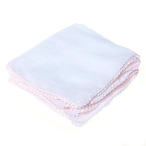 10-Cotton-Facial-Cleansing-Muslin-Cloths-Remove-Makeup-0-0