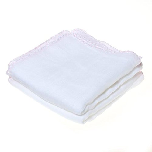 10-Cotton-Facial-Cleansing-Muslin-Cloths-Remove-Makeup-0-1