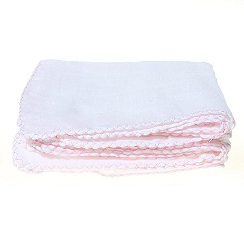 10-Cotton-Facial-Cleansing-Muslin-Cloths-Remove-Makeup-0