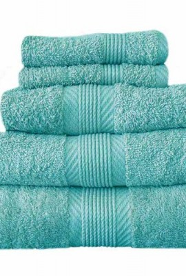 Catherine-Lansfield-Cl-Home-Hand-Towel-Aqua-0