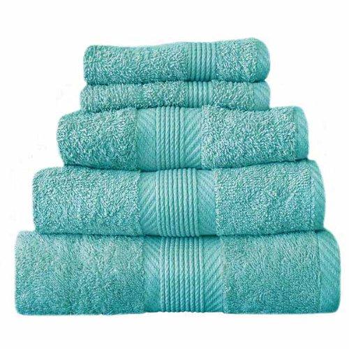 Catherine-Lansfield-Cl-Home-Hand-Towel-Aqua-0