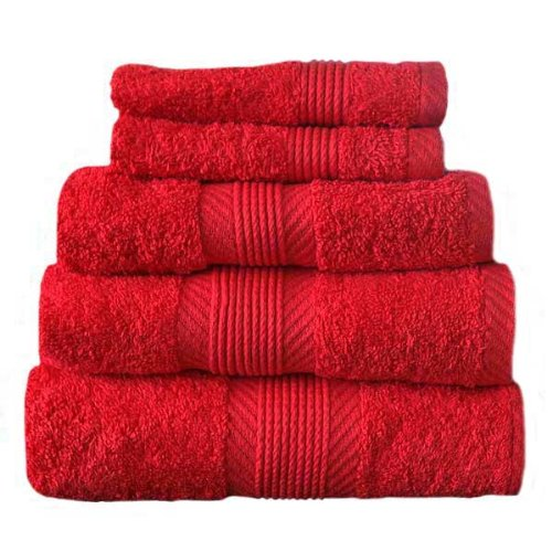 Catherine-Lansfield-Cl-Home-Hand-Towel-Cherry-Red-0