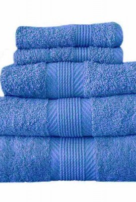 Catherine-Lansfield-Cl-Home-Hand-Towel-Cobalt-Blue-0