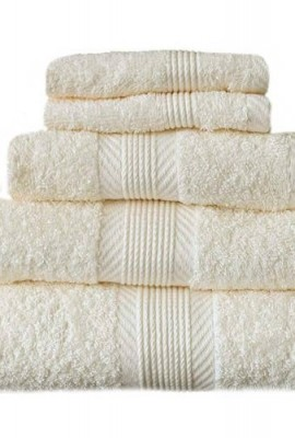 Catherine-Lansfield-Cl-Home-Hand-Towel-Cream-0