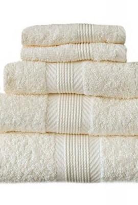 Catherine-Lansfield-Cl-Home-Hand-Towel-Cream-0