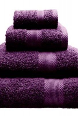 Catherine-Lansfield-Home-100-Cotton-450gsm-Hand-Towel-Plum-0
