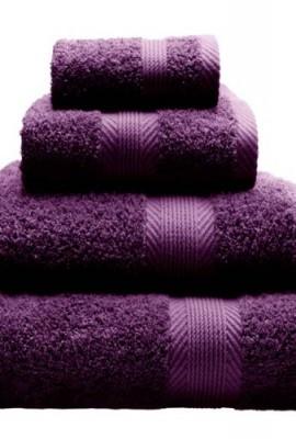 Catherine-Lansfield-Home-100-Cotton-450gsm-Hand-Towel-Plum-0