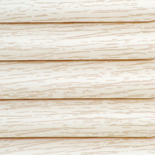 EASYFIT-NATURAL-Wood-Effect-Venetian-blinds-AVAILABLE-IN-WIDTHS-45-CM-TO-210-CM-ALSO-AVAILABLE-IN-DARK-OAK-BLACK-and-TEAK-COLOURS-120-x-STANDARD-0-0