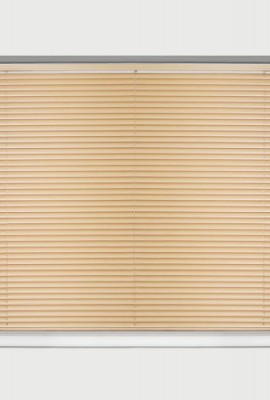 EASYFIT-NATURAL-Wood-Effect-Venetian-blinds-AVAILABLE-IN-WIDTHS-45-CM-TO-210-CM-ALSO-AVAILABLE-IN-DARK-OAK-BLACK-and-TEAK-COLOURS-120-x-STANDARD-0