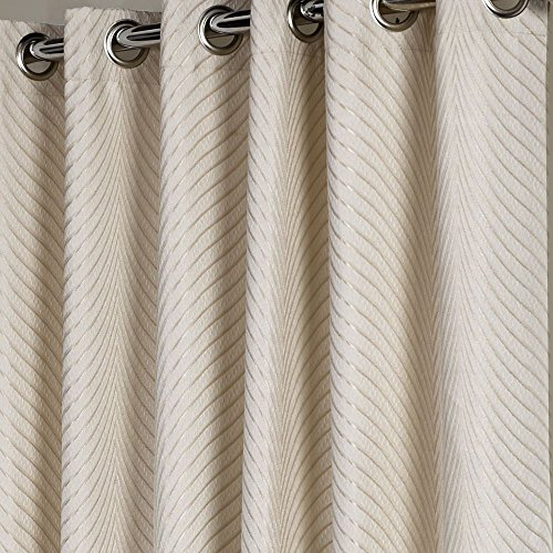 Ideal-Textiles-Natural-Cream-Lined-Eyelet-Curtains-Tibet-Machine-Washable-Ready-Made-Ring-Top-Curtain-Pairs-90-x-90-0-0