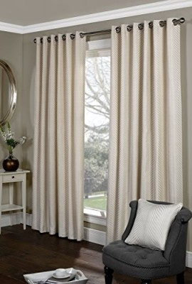 Ideal-Textiles-Natural-Cream-Lined-Eyelet-Curtains-Tibet-Machine-Washable-Ready-Made-Ring-Top-Curtain-Pairs-90-x-90-0