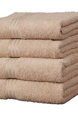 Linens-Limited-Supreme-500gsm-Egyptian-Cotton-Hand-Towel-Latte-0