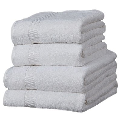 Linens-Limited-Supreme-500gsm-Egyptian-Cotton-Hand-Towel-White-0