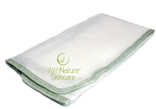 WithNature-Skincare-Pure-Gentle-Muslin-Face-Cloths-Pack-of-6-0-1