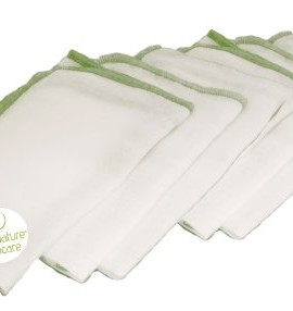 WithNature-Skincare-Pure-Gentle-Muslin-Face-Cloths-Pack-of-6-0