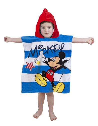disney-Mickey-Mouse-Poncho-0